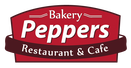 Peppers Restaurant & Bakery